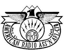 American Radio Association (ARA) | http://www.americanradioassoc.org/joomla/