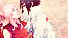 Anime Couple Wallpapers  Wallpaper  1862×1164 Anime Couple Wallpaper (52 Wallpapers) | Adorable Wallpapers