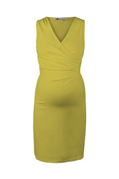 570c6dcd7a413 Beautiful and bright yellow maternity available at www.lulibelle.co.uk
