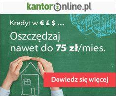 5 najważniejszych zmian w podatkach, jakie czekają nas w 2016 r. - Inwestycje.pl