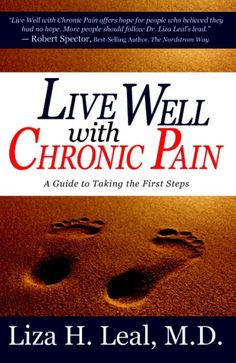 The statistics are staggering. In Canada, approximately 7 million people have chronic pain. That's a lot of hurting, which comes at a great cost. Chronic Pain, Statistics, Giveaways, It Hurts, Stress, United States, Canada, Wellness, Sayings