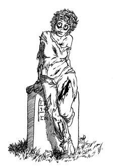 Zombie Drawings   zombie2.jpg