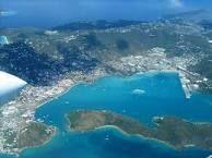 Image result for st thomas virgin islands