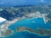 Image result for st thomas virgin islands