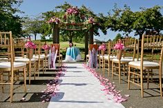 Indian Summer Golf & Country Club - Seattle Weddings at Banquetevent.com
