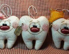 Explora artículos únicos de GingerberryCreek en Etsy, un mercado global de productos hechos a mano, vintage y creativos.