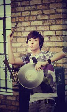 Kwon Gi-yong