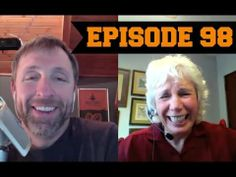 Today's podcast guest, Helen Irlen, is dedicated to getting the word out about visual health and how to optimize your performance by identifying your particular lighting requirements. On the show Helen talks about the Irlen Method and why the science of color transforms lives!