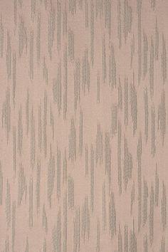 Patina Lola (30247-109) – James Dunlop Textiles | Upholstery, Drapery & Wallpaper fabrics