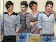 181 Best Sims 4 Men Clothing images in 2019   Male clothing