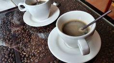 El café de Colombia para el mundo - http://revista.pricetravel.co/vive-colombia/2017/01/27/cafe-de-colombia/