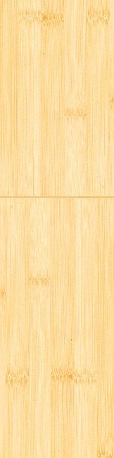 Dream Home - St. Basement Flooring, Laminate Flooring, Hardwood Floors, Lumber Liquidators, Project Planner, Real Wood, High Gloss, Bamboo, Natural