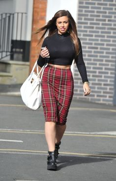 holly hagan - Google Search