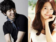 The Viki Blog: Officially Dating: Yoona and Lee Seung Gi!