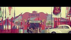 Watch the video «JOKER HARDY SANDHU FULL SONG -punjabi Latest Video» uploaded by Desi video on Dailymotion.
