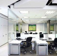 1000 Images About Office Redesign On Pinterest
