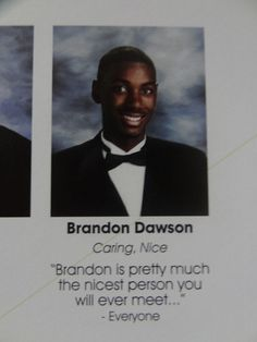 58 Best Funny Yearbook Quotes Images Yearbook Photos Fanny Pics