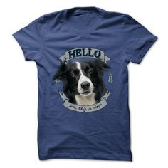 for you - #tee tree #tshirt summer. HURRY => https://www.sunfrog.com/Pets/for-you-6551094-Guys.html?68278