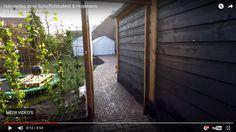 We mochten deze tuinaanleg verzorgen in Rijswijk voor een klant. Samen met onze hoveniers en studenten hebben wij de tuinaanleg gerealiseerd voor een nette prijs.  https://schoffelstudent.nl/tuinaanleg  Algemene informatie: https://schoffelstudent.nl
