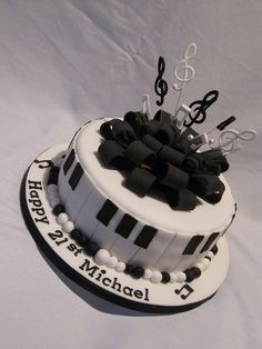 birthday cake idea http://cakestyle.tv/?ap_id=mexafuria