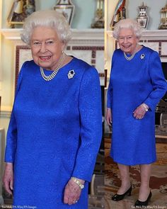 Hm The Queen, Royal Queen, Her Majesty The Queen, Save The Queen, Queen Mary, British Monarchy History, Hms Queen Elizabeth, Royal Life, My Prince Charming
