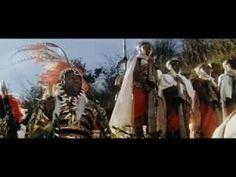 Film-Cuceritorul Corintului - Il Conquistatore Di Corinto (1962).Sub.Ro (Actiune, Razboi,I - YouTube Youtube, World, Painting, 2016 Movies, The World, Painting Art, Paintings, Paint, Draw