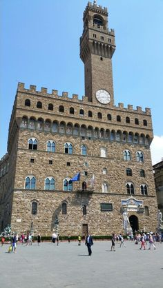 Florence/Firenze  Italy