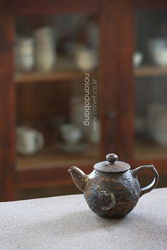 Wabi Sabi, Tea Pots, Cups, Coffee, Tableware, Kaffee, Mugs, Dinnerware, Tablewares