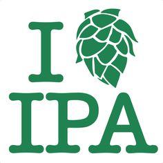 Decifrando as IPAs | O Contador de Cervejas