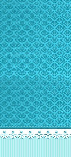 Montando a minha festa: Arabesco Azul                                                                                                                                                                                 Mais