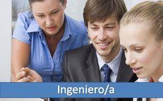 Diseño web sector ingeniero, ingenieria y similares