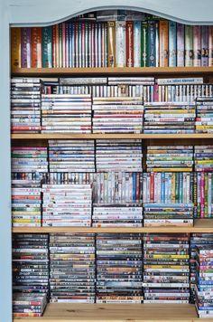 23 best cd dvd storage images media storage organization ideas rh pinterest com