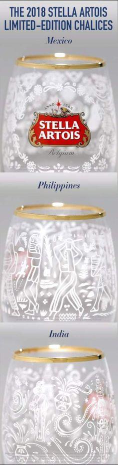 New Glasses Art Video Drinking Ideas Broken Glass Art, Sea Glass Art, Stained Glass Art, Fused Glass, Water Glass, Glass Art Design, Finding A Hobby, Art Drawings Beautiful, Art Friend