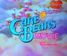 The Care Bears Movie : Memory Glands – Funny Nostalgic Photos 80s Aesthetic, Aesthetic Vintage, Disney Aesthetic, Photo Wall Collage, Picture Wall, Aesthetic Iphone Wallpaper, Aesthetic Wallpapers, Wallpaper Paisajes, Care Bears Movie