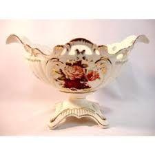 Resultado de imagem para vasos de antiquario