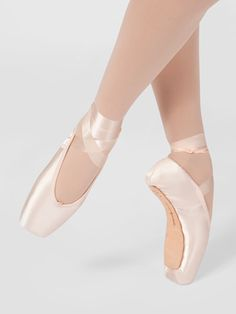 Biggest dancewear mega store offering brand dance and ballet shoes, dance clothing, recital costumes, dance tights. Shop all pointe shoe brands and dance wear at the lowest price. Pointe Shoes, Ballet Shoes, Dance Shoes, Tap Shoes, Ballet Photography, Children Photography, Food Photography, Gel Toes, Dance Tights