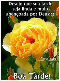 Flores e mensagens lindas que toca o coração,mensagens edificantes para todo os momentos