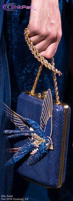 زیباترین مدل کیف و کفش زنانه دولچه و گابانا , مدل کیف و کفش زنانه برند Dolce و Gabbana (18)