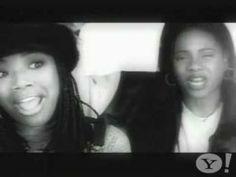 Brandy - I Wanna Be Down (Remix) (feat. Mc Lyte, YoYo & Queen Latifah) [...