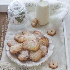 Biscottini di frolla montata1