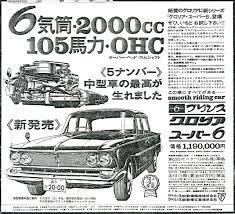 「昭和の広告」の画像検索結果