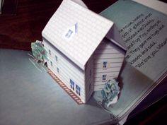 pop house.JPG (1000×750)
