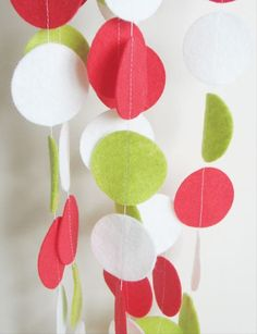 Handmade Decorations with modern appeal Lilu Blog 2015 - 2016 http://profotolib.com/picture.php?/15191/category/451