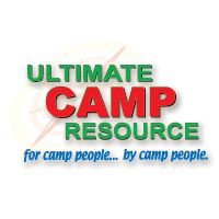 Ultimate Camp Resource is a free Resource for Camp Games, Camp Songs, Camp Skits and more. Ultimate Camp Resource is a website by camp people, for camp people. This webpage features Tastes Like Grape