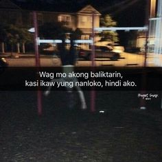 Filipino Quotes, Tagalog Love Quotes, Bisaya Quotes, Qoutes, Twitter Header Quotes, Hugot Quotes, Hugot Lines, Eccentric, Iphone Wallpaper