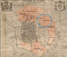 40 Ideas De Mapa Mapa Antiguo Mapas Antiguos Cartografía
