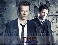the following tv show ,episode 1  I'm hooked!!