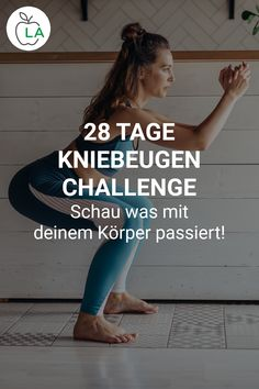 Fitness Workouts, Fitness Motivation, Squats Fitness, Wellness Fitness, Health Fitness, Cellulite, Cardio Training, Squat Challenge, Crunches Challenge