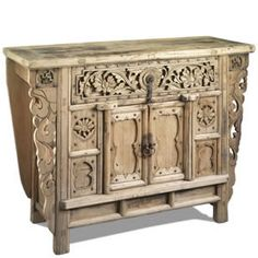 The UK leader in Chinese antique and oriental furniture Antique Chinese Furniture, Oriental Furniture, Chinese Cabinet, Coffer, Chinese Antiques, Windows And Doors, Home Accessories, Solid Wood, Hardwood