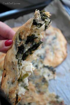 Greek Appetizers, Bread Machine Recipes, Food Displays, Food Tasting, Arabic Food, Culinary Arts, Greek Recipes, Pain, Family Meals